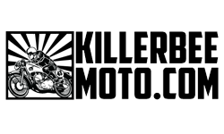 KillerBeeMoto